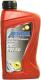 Моторное масло ALPINE RSL 5W40 / 0100141 (1л) -