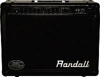 Комбоусилитель Randall KH75 -