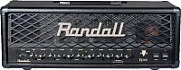 Усилитель гитарный Randall RD100H -