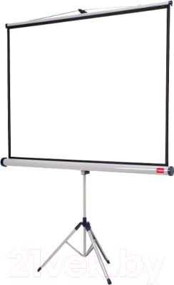 Проекционный экран NOBO 1902395 (1500x1138)