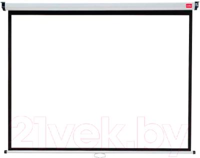 Проекционный экран NOBO, 1902392