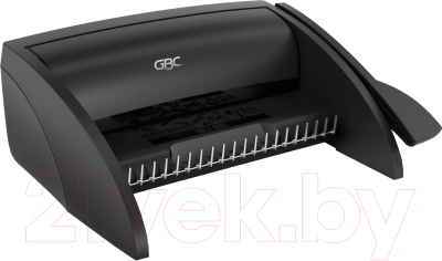 Брошюровщик GBC CombBind C100