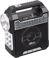 Радиоприемник Ritmix RPR-444 -