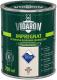 Защитно-декоративный состав Vidaron Impregnant V17 Дуб Беленый (700мл) -