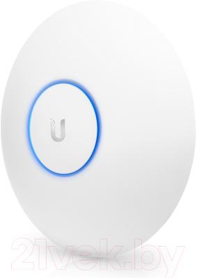 Беспроводная точка доступа Ubiquiti UniFi (UAP-AC-LITE)