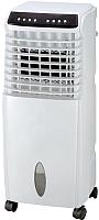 Охладитель воздуха Ocarina OCRAL00LB15B -