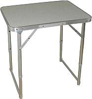 Стол складной No Brand HXPT-8816 -