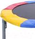 Кожух для батута Sundays D426/435 (разноцветный) -