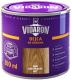 Морилка Vidaron B07 Дуб рустикальный (200мл) -