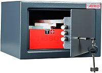 Мебельный сейф Aiko T-230 KL -