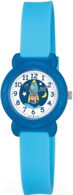 Часы наручные для мальчиков Q&Q VP81J006