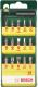 Набор бит Bosch 2.607.019.453 -