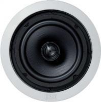Встраиваемая акустика Heco INC 62 -