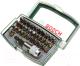 Набор бит Bosch 2.607.017.063 -