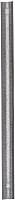 Нож для рубанка Bosch 2.609.256.649 -