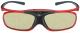 Очки 3D Optoma ZD302 -