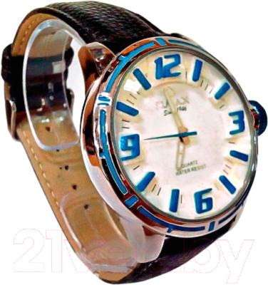 Часы наручные мужские Omax 00OAS029I033