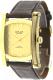 Часы наручные мужские Omax 00LKC037QQ11 -