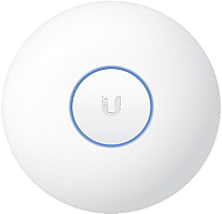 Беспроводная точка доступа Ubiquiti UniFi (UAP-AC-PRO-5) -