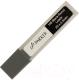Набор грифелей для карандаша Parker 1950374 -