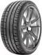 Летняя шина Tigar Ultra High Performance 235/45R17 94W -