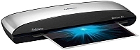 Ламинатор Fellowes Spectra FS-57383 -