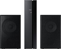Акустическая система Samsung SWA-9000S -