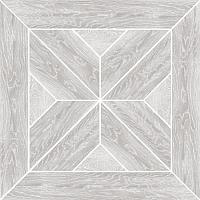 Плитка Grasaro Parquet Art G-500/S (400x400, серый) -