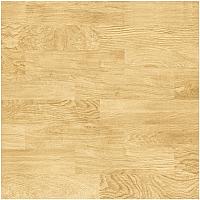 Плитка Grasaro Parquet Art G-507/M (400x400, светло-коричневый) -