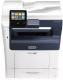 МФУ Xerox VersaLink B405 -