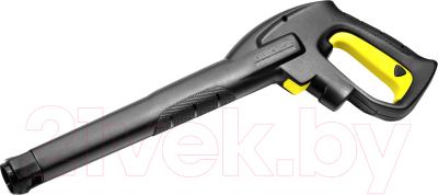 Насадка для минимойки Karcher  Full Control G 180 Q (2.642-889.0)
