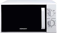 Микроволновая печь Horizont 20MW700-1378AAW -