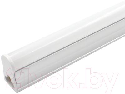 Светильник линейный Truenergy T5 22W 4000K 10414 (белый)
