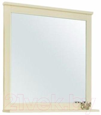 Зеркало Акватон Леон 65 (1A187102LBPR0)
