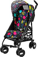 Детская прогулочная коляска Peg-Perego Pliko Mini Classico (Manri) -