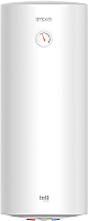 Накопительный водонагреватель Timberk SWH RS1 80 VH -