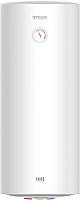 Накопительный водонагреватель Timberk SWH RS1 100 VH -