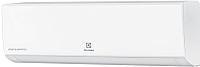 Сплит-система Electrolux EACS/I-12HP/N8(N3) -