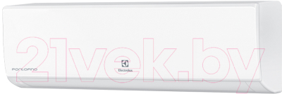 Сплит-система Electrolux EACS/I-12HP/N8(N3)