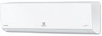 Сплит-система Electrolux EACS/I-18HP/N3 -