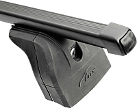 Багажник на крышу Lux 842808 -