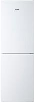 Холодильник с морозильником ATLANT ХМ 4619-100 -