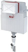 Сливной бачок Alcaplast AM112 Basicmodul -