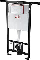 Инсталляция для унитаза Alcaplast Jadromodul AM102/1120 -