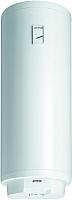 Накопительный водонагреватель Gorenje TGR50SNGB6 -