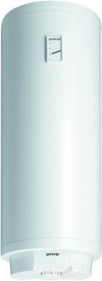 Накопительный водонагреватель Gorenje TGR50SNGB6