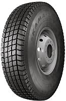 Грузовая шина KAMA 310 12.00R20 154/149J нс 18 -