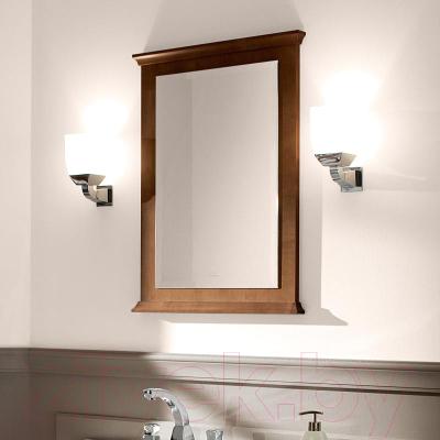 Зеркало Villeroy & Boch Hommage 8565-00-00