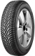 Зимняя шина BFGoodrich g-Force Winter 2 205/60R16 96H -
