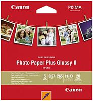 Фотобумага Canon PP-201 (2311B060) -